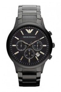 мъжки часовник армани