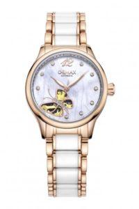 дамски часовник gemax