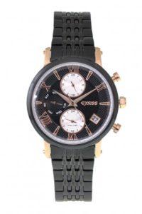часовник ексес