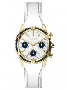 луксозен часовник