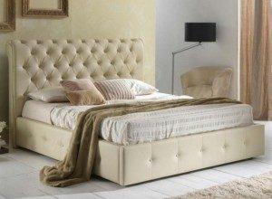 качествени спални